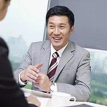 hiring sales