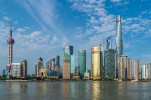 take5people shanghai office
